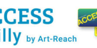 ACCESS Philly Card Logo (1)